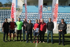 turniej piłkarski (70)