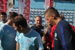 turniej piłkarski (79)