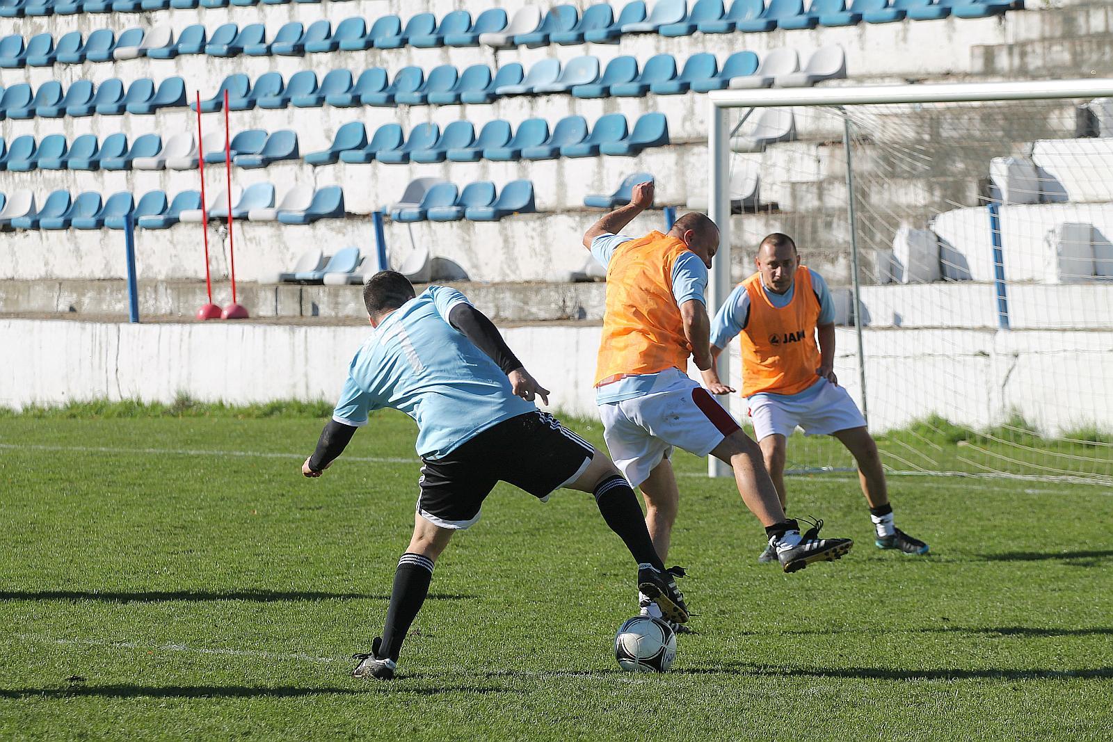 turniej piłkarski (34)