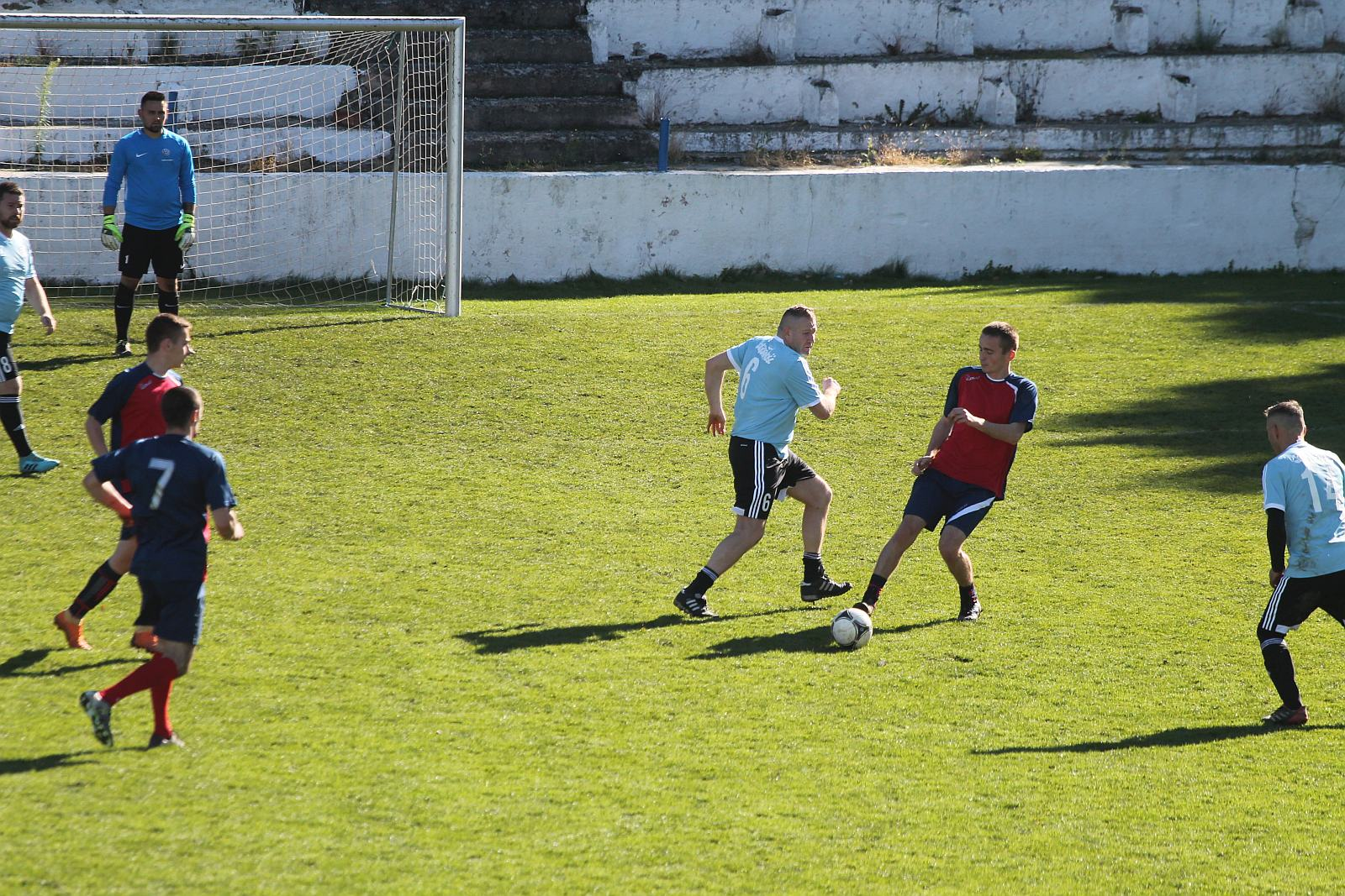 turniej piłkarski (40)