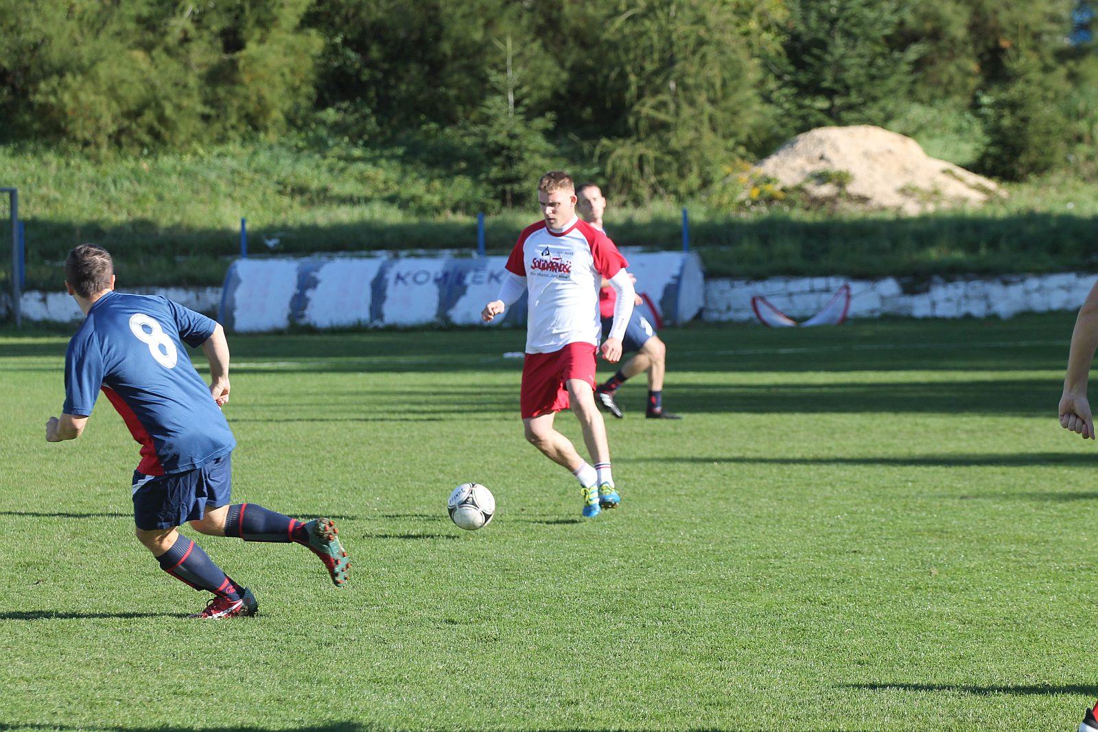 turniej piłkarski (5)