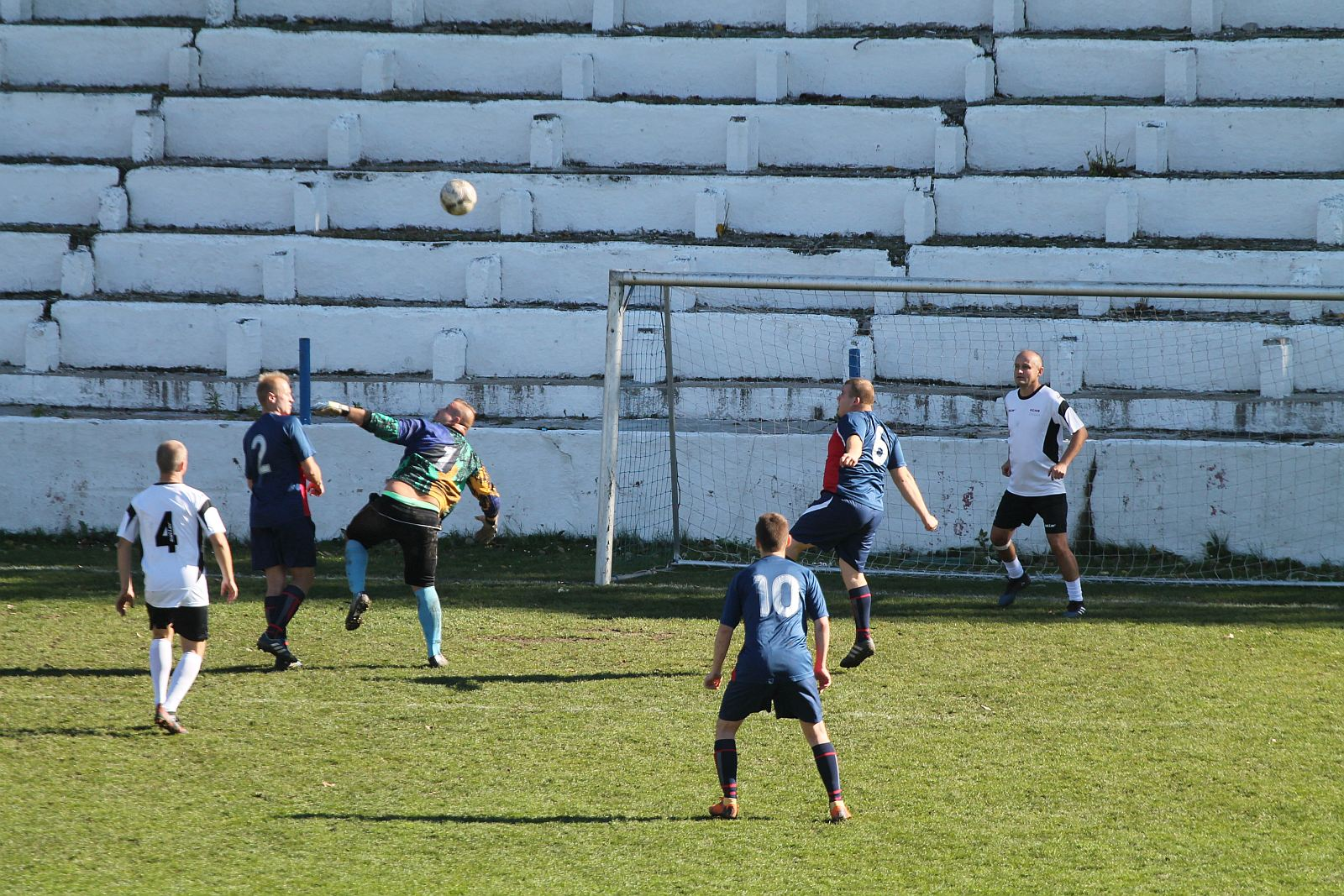 turniej piłkarski (59)