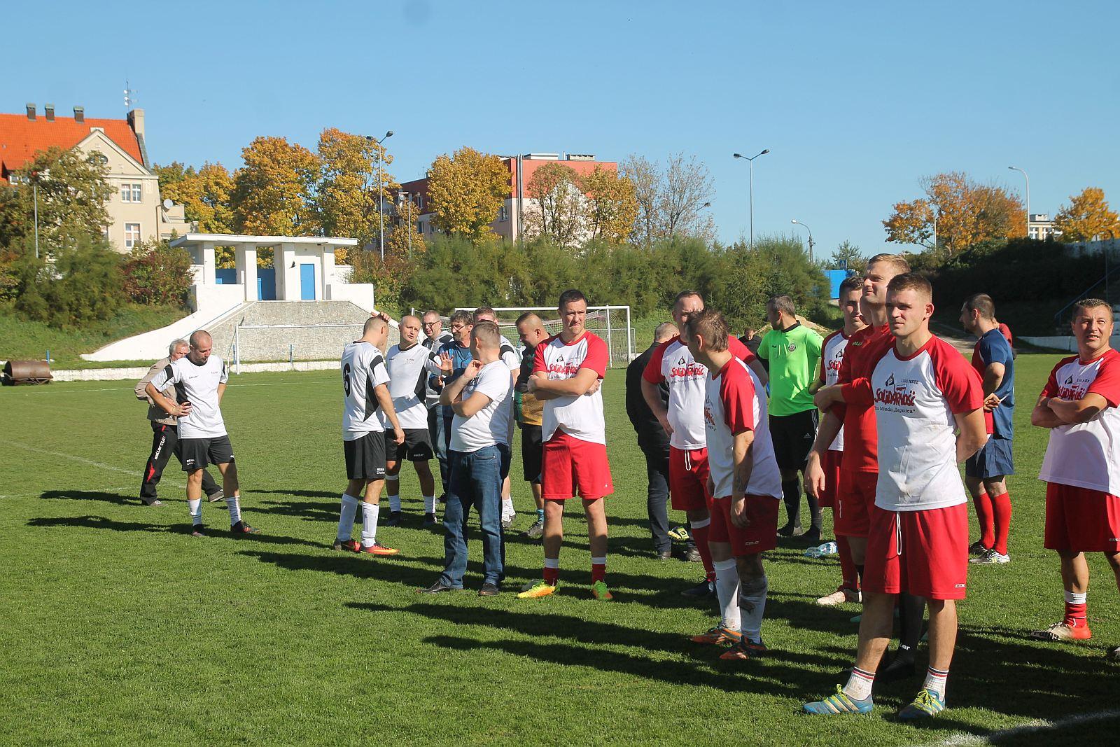 turniej piłkarski (62)