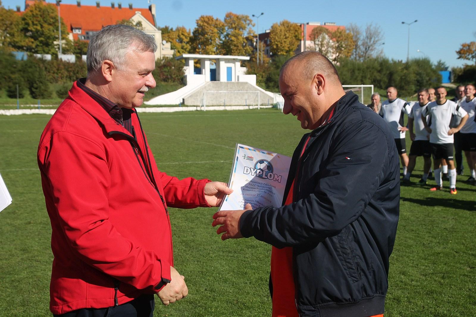 turniej piłkarski (63)