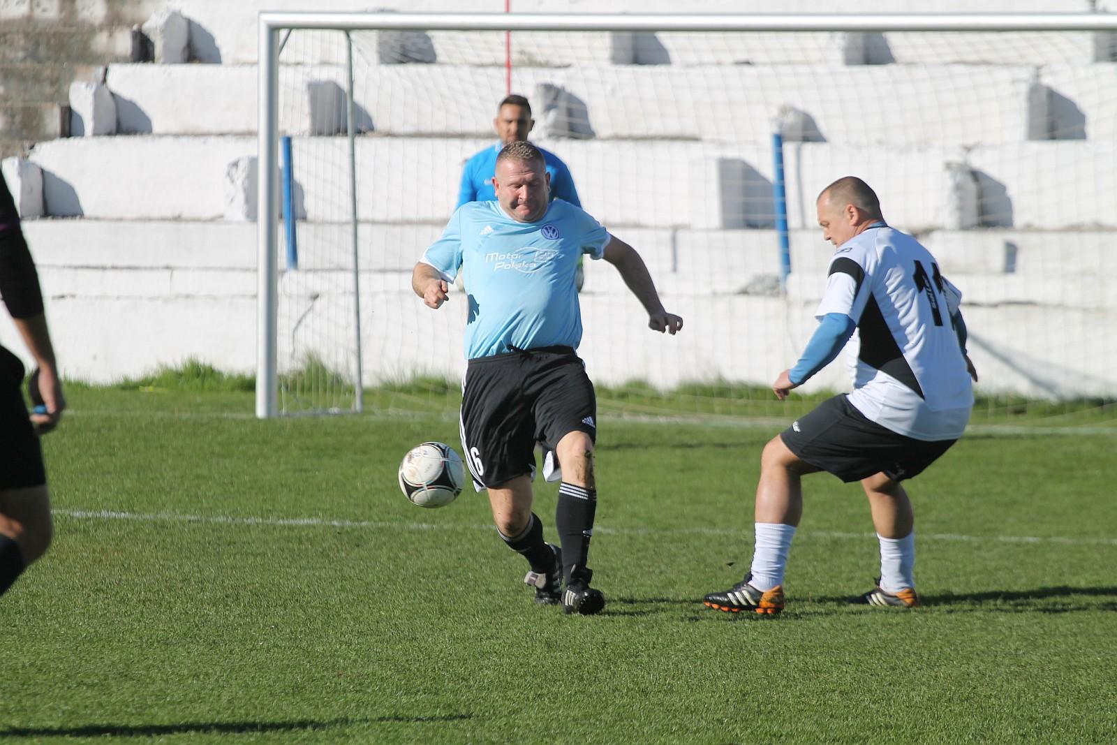 turniej piłkarski (8)