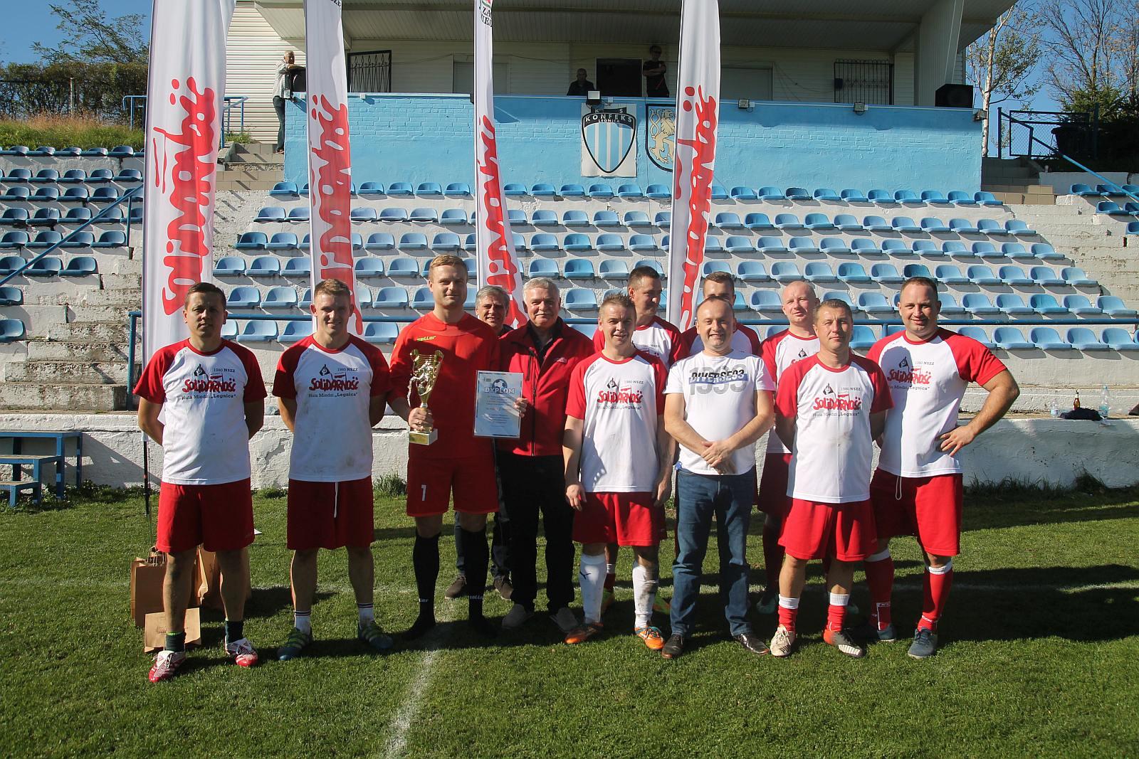 turniej piłkarski (85)
