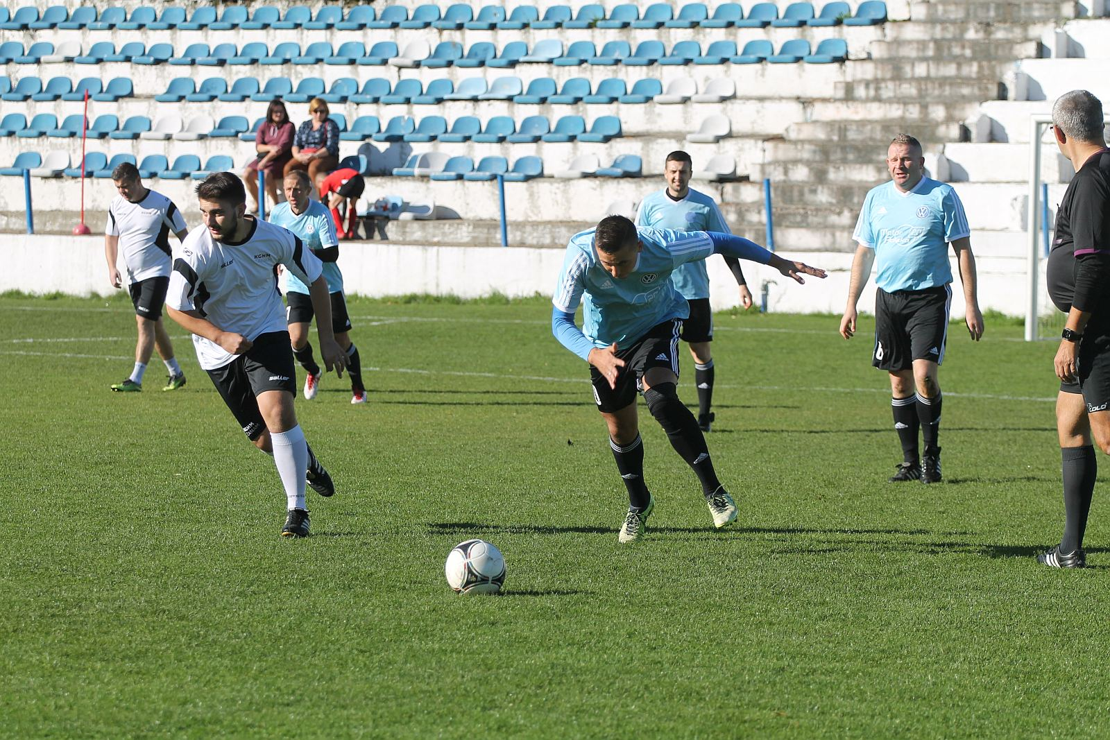 turniej piłkarski (9)