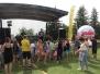 Festyn rodzinny Solidarności Volkswagwena