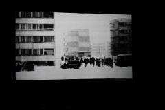 film rudna pacyfikacja (2)