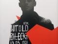 Rtm Pilecki (15)