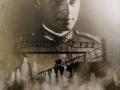 Rtm Pilecki (19)