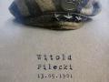 Rtm Pilecki (2)