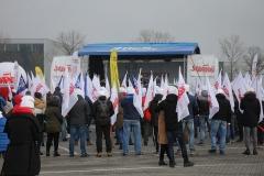 volkswagen pikieta (33)