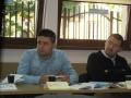Lider dialogu autonomicznego (11)