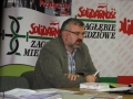 Lider dialogu autonomicznego (8)