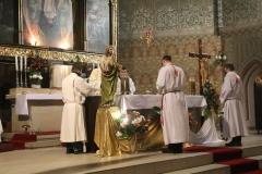 Msza Kolejarze 1 (16)