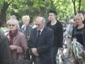 Pogrzeb Henryka Sągajłło (13)