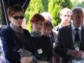 Pogrzeb Henryka Sągajłło (18)