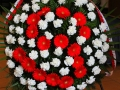 Pogrzeb Henryka Sągajłło (2)
