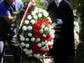 Pogrzeb Henryka Sągajłło (21)