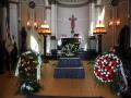 Pogrzeb Henryka Sągajłło (3)