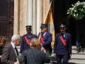 Pogrzeb Henryka Sągajłło (5)