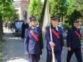 Pogrzeb Henryka Sągajłło (6)