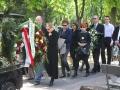 Pogrzeb Henryka Sągajłło (7)