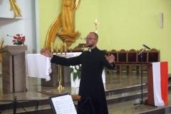 Msza Legnica (3)