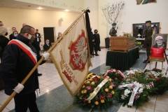 pogrzeb szumiejko (11)