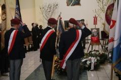 pogrzeb szumiejko (15)