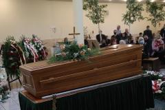 pogrzeb szumiejko (9)