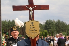 Pogrzeb serafin (1)