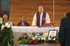 Pogrzeb serafin (11)