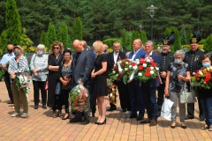 Pogrzeb serafin (17)