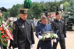 Pogrzeb serafin (20)