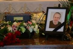 Pogrzeb serafin (3)