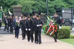 Pogrzeb serafin (4)