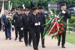 Pogrzeb serafin (5)
