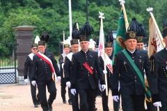 Pogrzeb serafin (7)