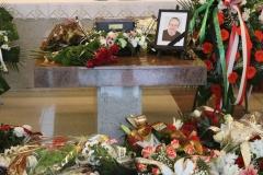 Pogrzeb serafin (8)