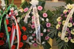 Pogrzeb serafin (9)
