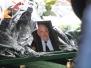 Pogrzeb śp Tadeusza Wasika