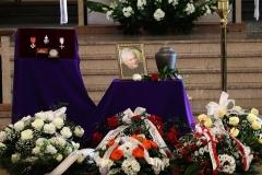 pogrzeb jasak (1)