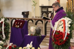 pogrzeb jasak (15)