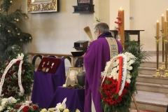 pogrzeb jasak (16)