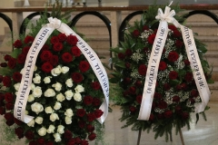 pogrzeb jasak (6)