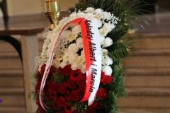 pogrzeb jasak (7)
