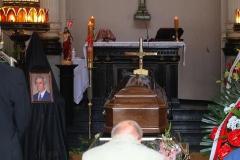 pogrzeb urbana (2)