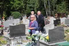 pogrzeb urbana (61)